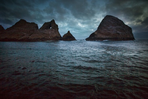 farallon_swim_islands